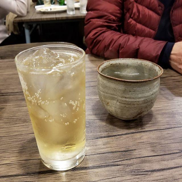 食堂デイズ(小)_003