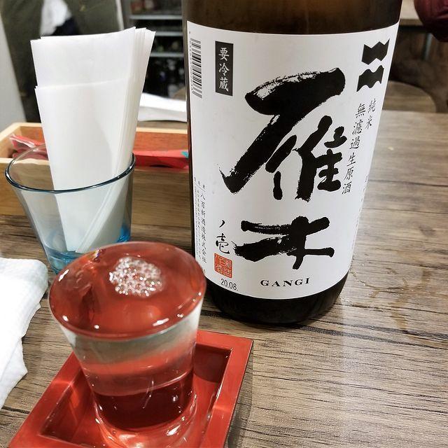 食堂デイズ(小)_006