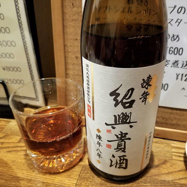 四川食堂(小)_006