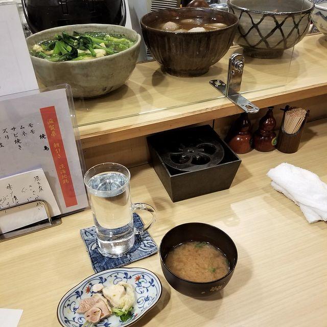 ひいらぎ亭4(小)_003