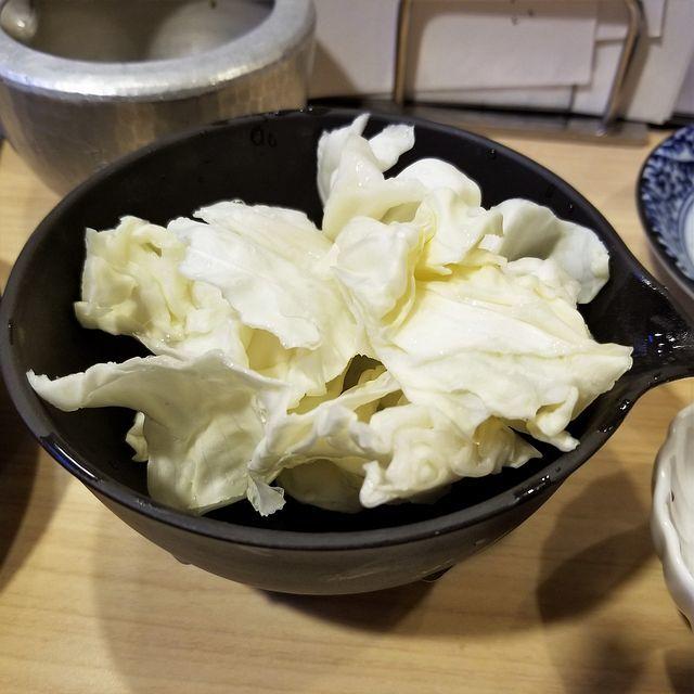 ひいらぎ亭4(小)_011
