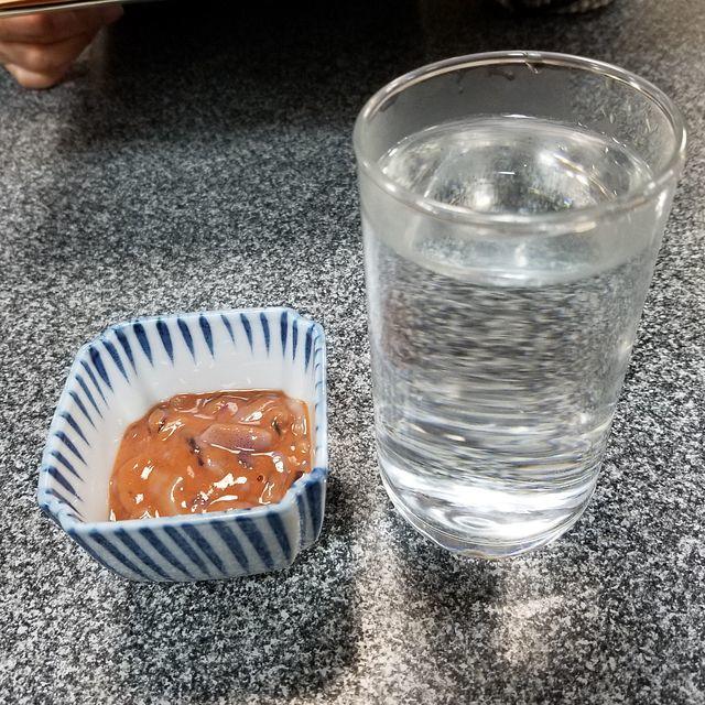 艮作(小)_003