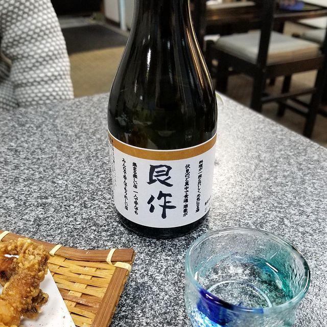 艮作(小)_006