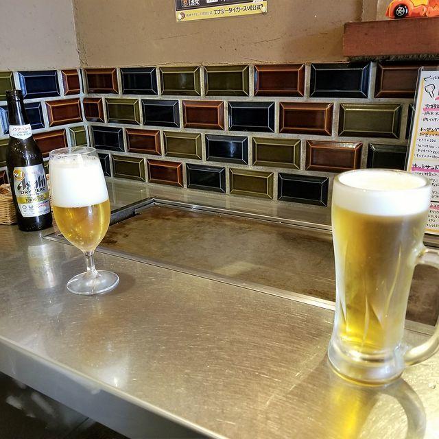 ビールとハイライト(小)_004