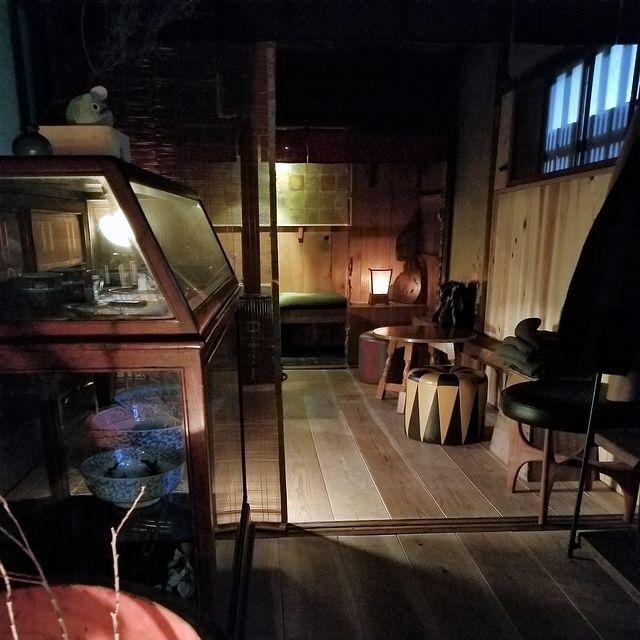 ふくや京都(小)_003