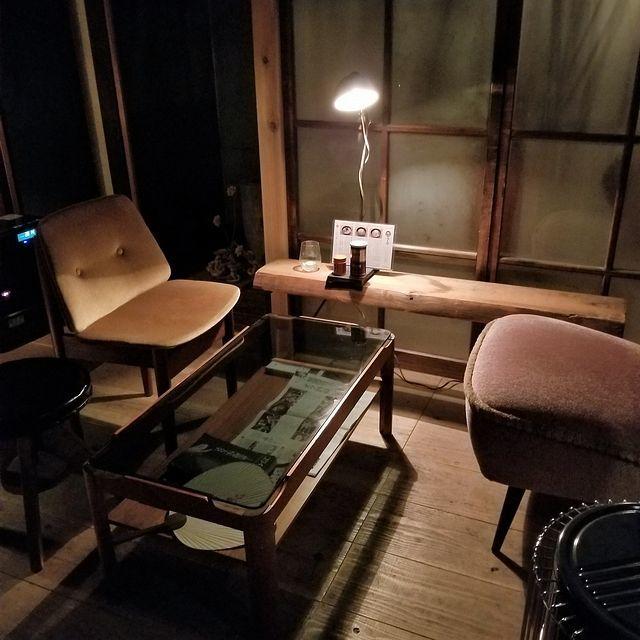 ふくや京都(小)_013