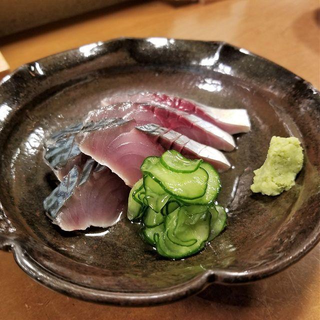 食堂ほかげ(小)_003