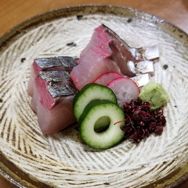 食堂ほかげ(小)_004