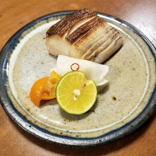 食堂ほかげ(小)_009