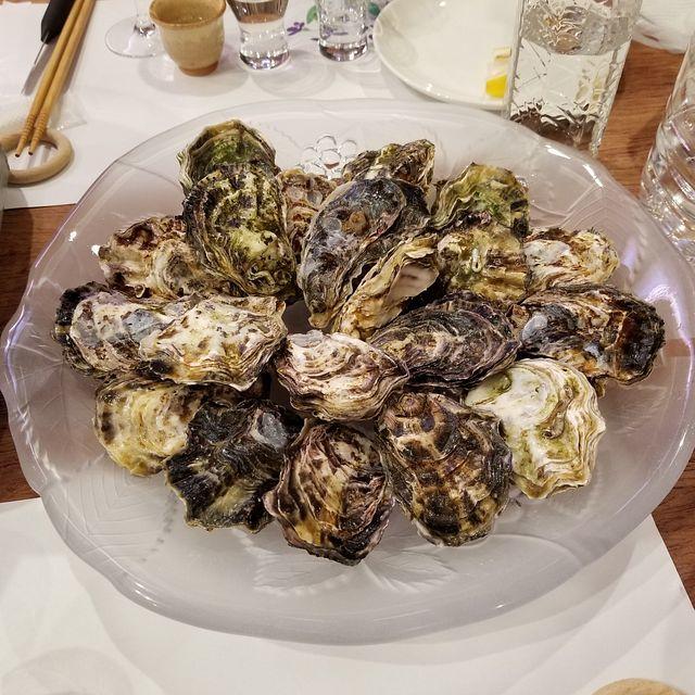 牡蛎の会(小)_010
