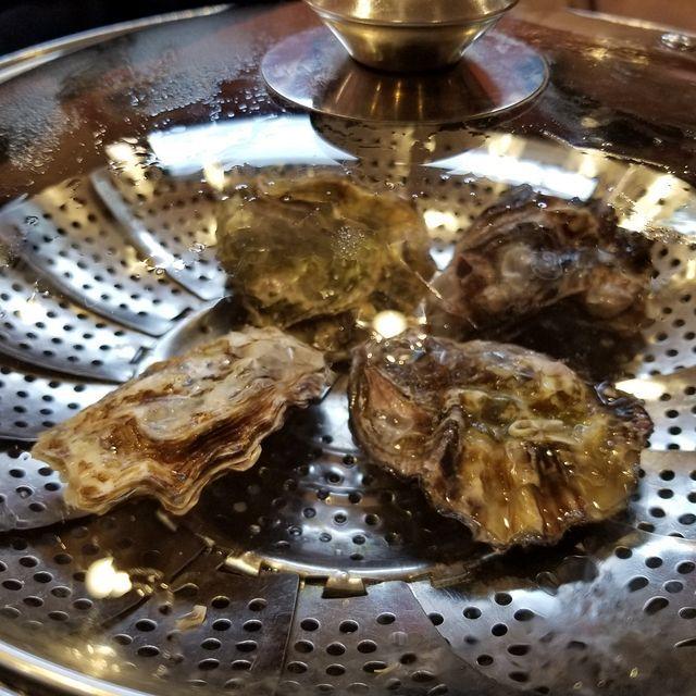 牡蛎の会(小)_011