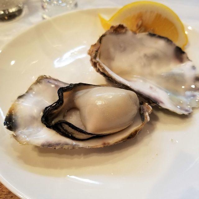 牡蛎の会(小)_012