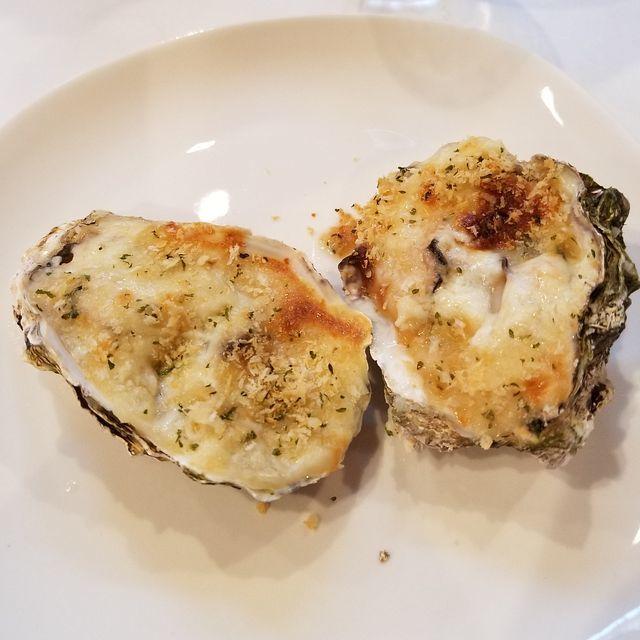 牡蛎の会(小)_013