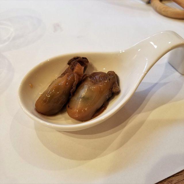 牡蛎の会(小)_014