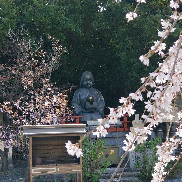 桜210326(小)_015