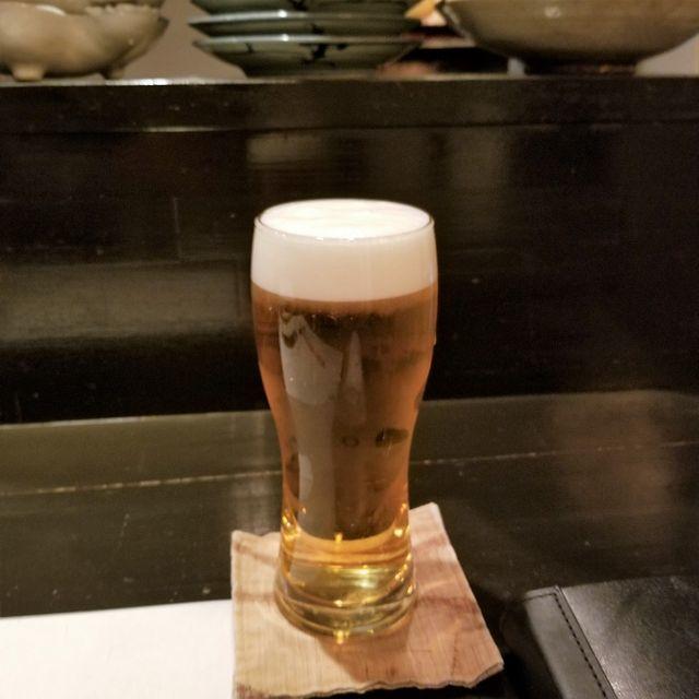 てらまち福田(小)_003