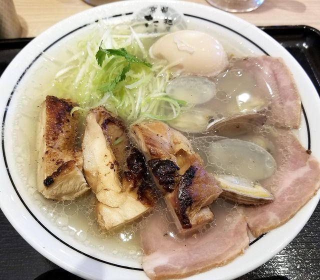 たけ井(小)_009