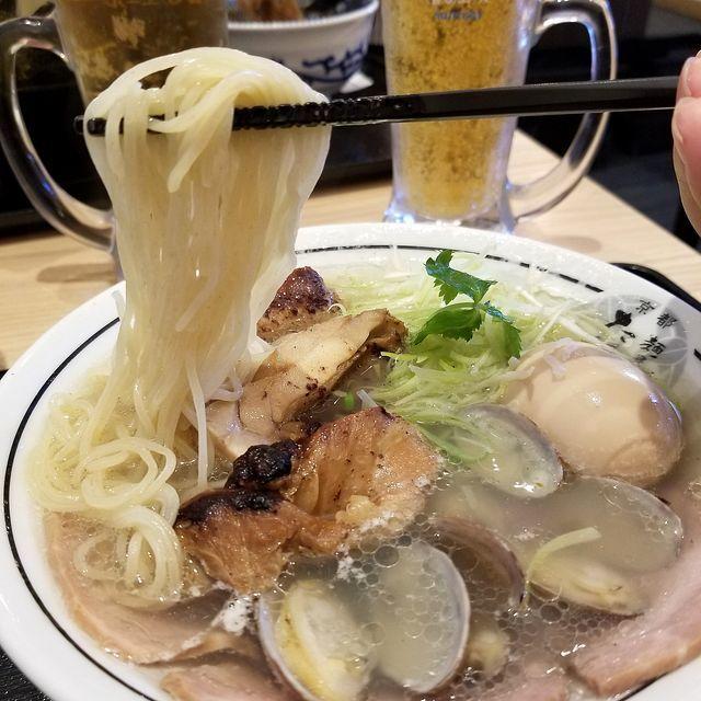 たけ井(小)_011