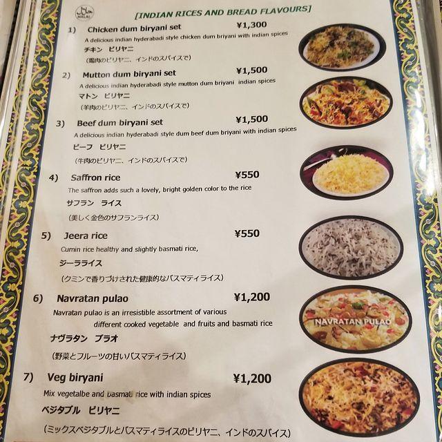 ハラールレストラン(小)_004