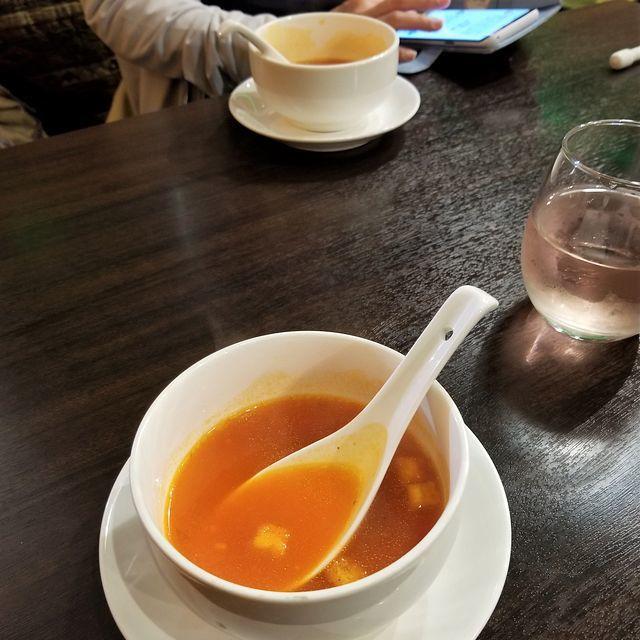 ハラールレストラン(小)_006