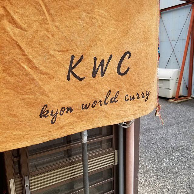 KWC(小)_002