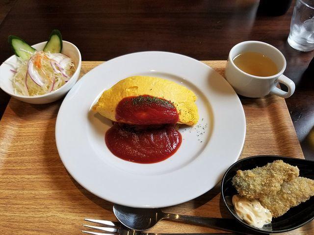 くまキッチン(小)_006