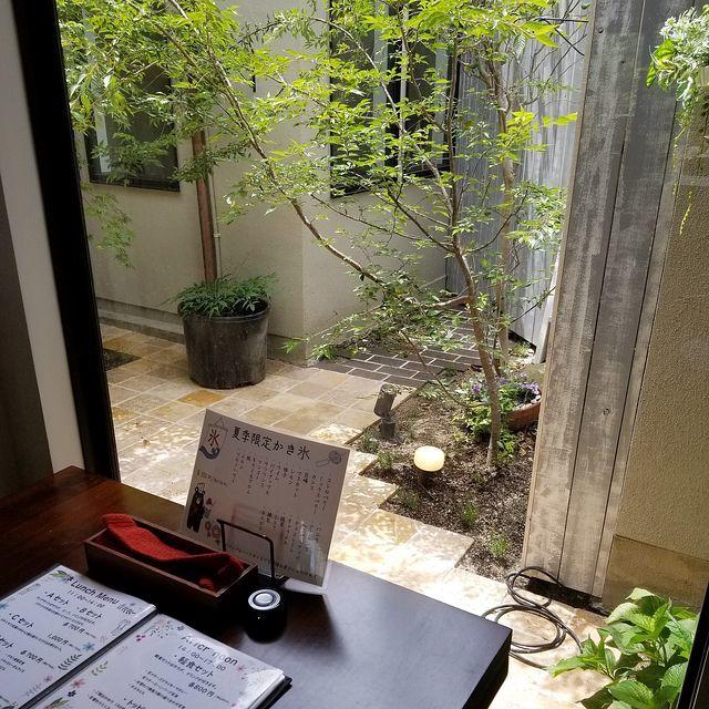 くまキッチン(小)_012