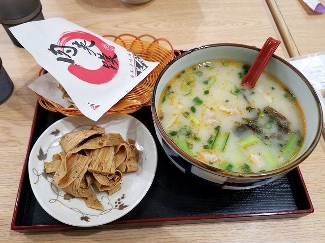 依奈小厨(小)_010