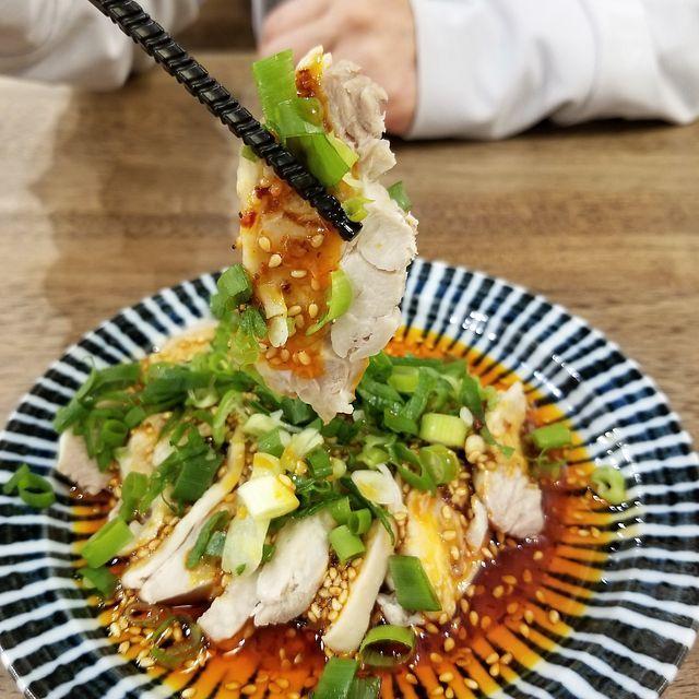 蘭州拉麺(小)_004