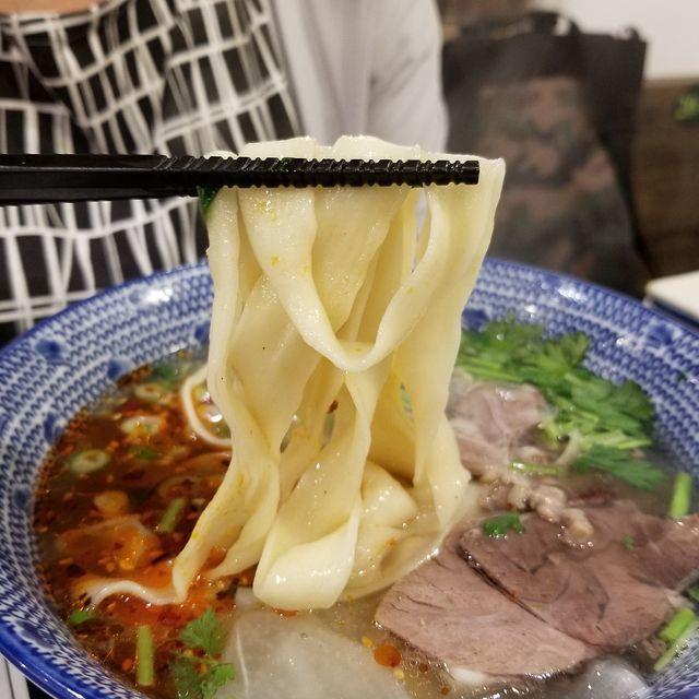 蘭州拉麺(小)_006