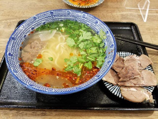 蘭州拉麺(小)_005