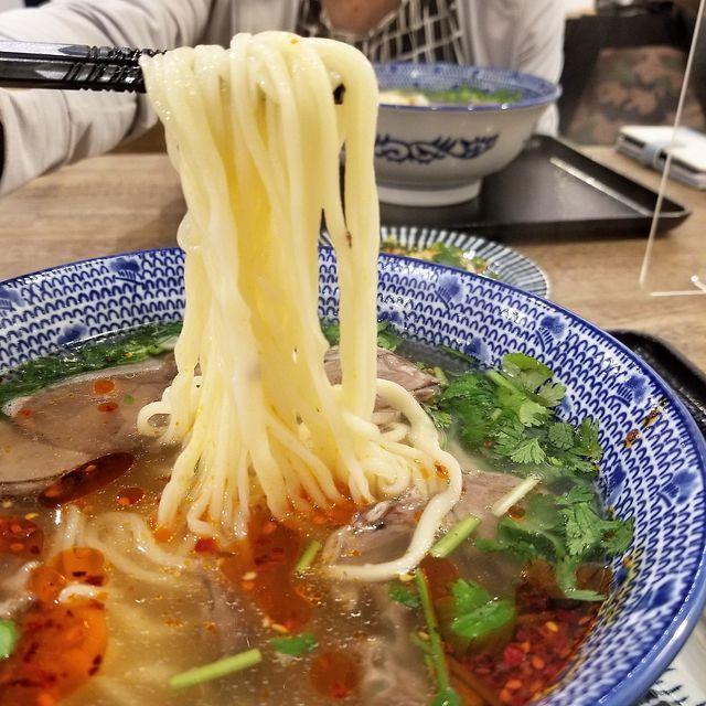 蘭州拉麺(小)_007