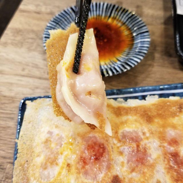 蘭州拉麺(小)_009