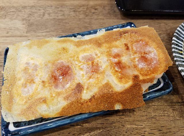 蘭州拉麺(小)_010
