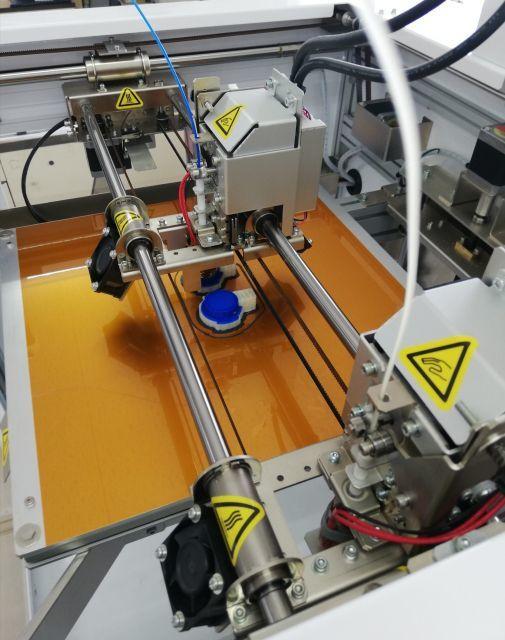 3Dプリンターは日本発祥の技術だった?-発明者は工業研究所の小玉秀男氏