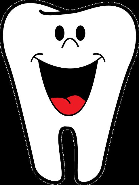 「歯に衣着せぬ」とは?-思ったことを包み隠さずはっきりと言う意