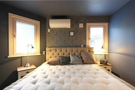 bedroom2_swedenhome_surferhouse04.jpg