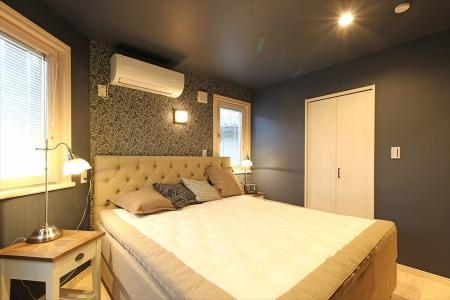 bedroom_swedenhome_surferhouse04.jpg