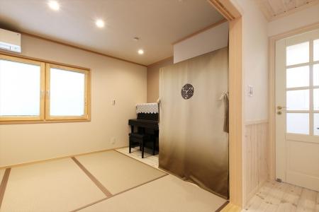 japaneseroom_swedenhome_x18_kobe.jpg