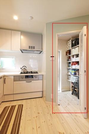 kitchen2_swedenhome_x18_kobe.jpg