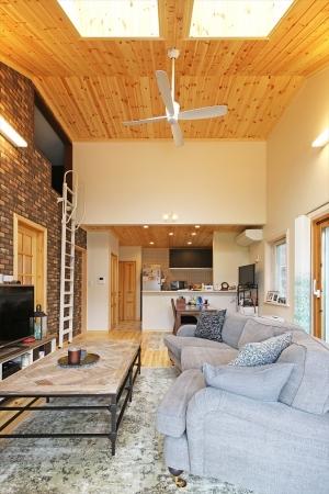 livingroom2_swedenhome_surferhouse04.jpg