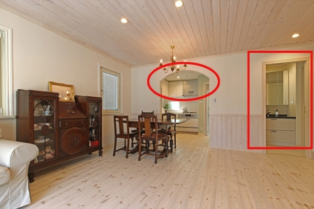 livingroom2_swedenhome_x18_kobe.jpg