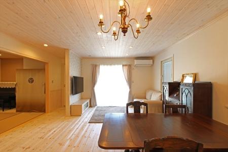 livingroom3_swedenhome_x18_kobe.jpg