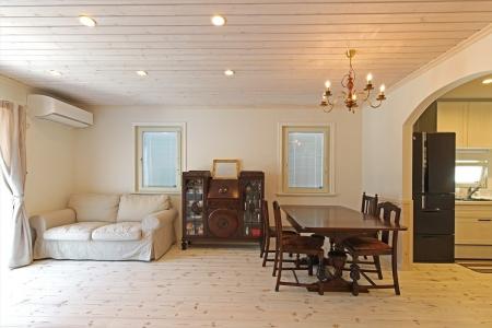 livingroom_swedenhome_x18_kobe.jpg