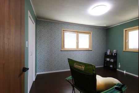 masterbedroom_swedenhome_x18_kobe.jpg