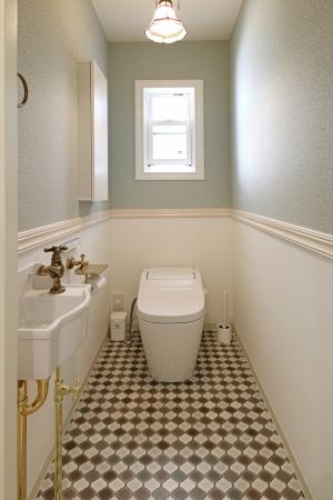 restroom2_swedenhome_x18_kobe.jpg
