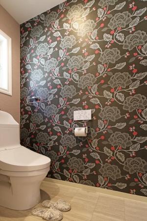 restroom3_swedenhome_x18_kobe.jpg