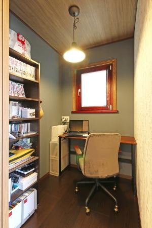 study_swedenhome_x18_kobe.jpg