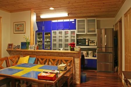 voice_swedenhome_blue_kitchen_06.jpg