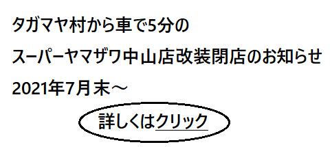 yamazawa1.png